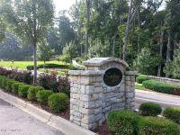 Home for sale: 56 Sanctuary Bluff Ln., Louisville, KY 40241