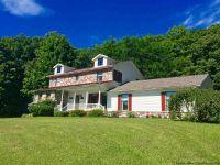 Home for sale: 203 Mountain Rd., Shokan, NY 12481