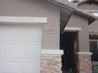 Home for sale: 11321 W. Harrison St., Avondale, AZ 85323