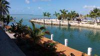 Home for sale: 24215 W. Caribbean Dr., Summerland Key, FL 33042
