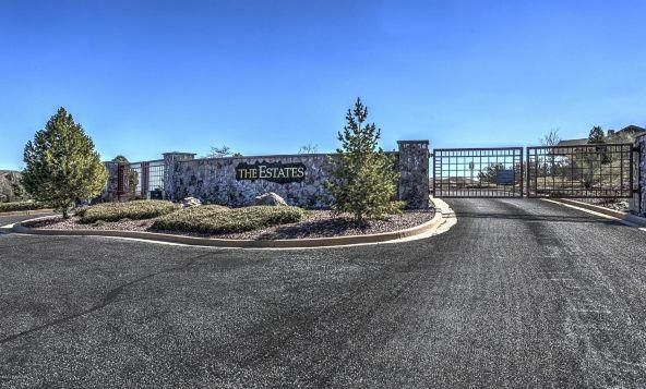 1386 Northridge Dr., Prescott, AZ 86301 Photo 45