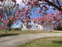 Home for sale: 1309 Butler Avenue, West Plains, MO 65775