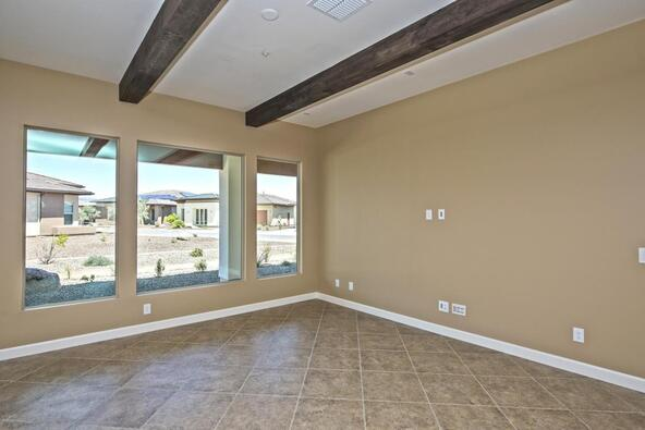 13142 W. Lone Tree Trail, Peoria, AZ 85383 Photo 24