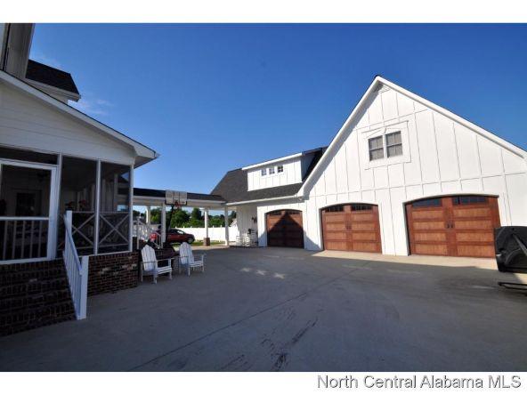 410 4th Ave. S.E., Cullman, AL 35055 Photo 5