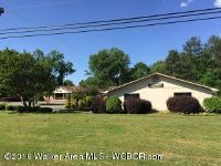 Home for sale: 1606 W. Hwy. 78, Jasper, AL 35501