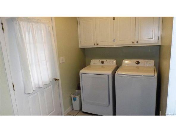 227 Mcrae Rd., Deatsville, AL 36022 Photo 12