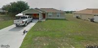 Home for sale: Kansas, Babson Park, FL 33827