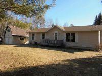 Home for sale: 6056 Northern Gate Dr., Rhinelander, WI 54501