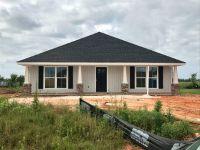 Home for sale: 15644 Bramblewood Ct., Foley, AL 36535