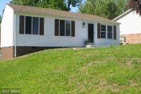 Home for sale: 1522 Avenue B, Saint Leonard, MD 20685