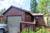 Home for sale: Pomona, Portland, OR 97219