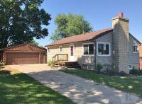 Home for sale: 409 West Ingledue, Marshalltown, IA 50158