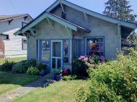 Home for sale: 110 Carolina St., Bellingham, WA 98225