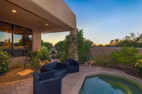 10292 E. Palo Brea Dr., Scottsdale, AZ 85262 Photo 30