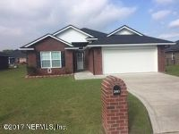 Home for sale: 45230 Weaver Cir., Callahan, FL 32011