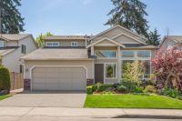 Home for sale: 4415 N.E. 2nd Ln., Renton, WA 98059