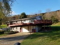 Home for sale: 201 Pleasant Hill Dr., Winona, MN 55987