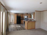 Home for sale: 205 Joan Drive, Bear, DE 19701