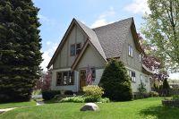 Home for sale: 417 W. Michigan St., Port Washington, WI 53074