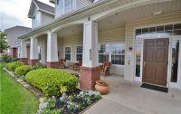 Home for sale: 602 E. Belt Line Rd., Cedar Hill, TX 75104