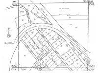 Home for sale: 145 Marble Mill Rd., Marietta, GA 30060
