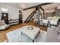 Home for sale: 4150 Gauge Line Loop, Tampa, FL 33618
