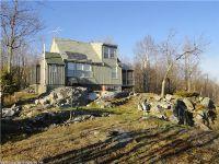 Home for sale: 103 Valley Rd., Sumner, ME 04292