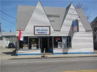 Home for sale: 454 East Main St., Norwich, CT 06360