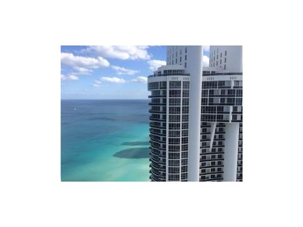 16001 Collins Ave. # 2001, Sunny Isles Beach, FL 33160 Photo 12