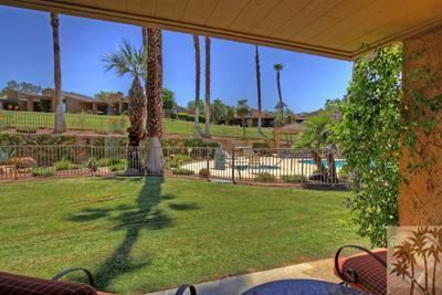 73419 Nettle Ct., Palm Desert, CA 92260 Photo 28