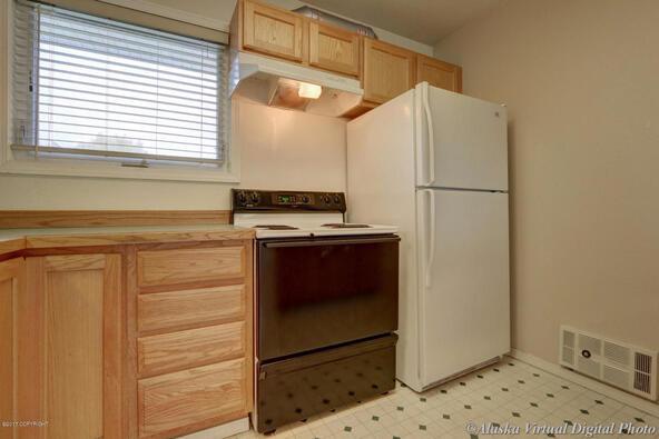 1231 W. 7th Avenue, Anchorage, AK 99501 Photo 18