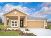 Home for sale: 17540 Harvest Ridge Ct., Umatilla, FL 32784