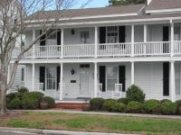 Home for sale: 121 Front St., Beaufort, NC 28516