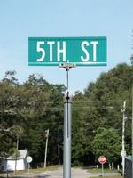 Home for sale: 12789 5th St., Lillian, AL 36549