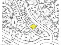 Home for sale: 6007 Sandy River Cir., Kingfield, ME 04947