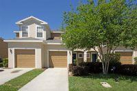 Home for sale: 1772 Fritwell Ct., Ocoee, FL 34761