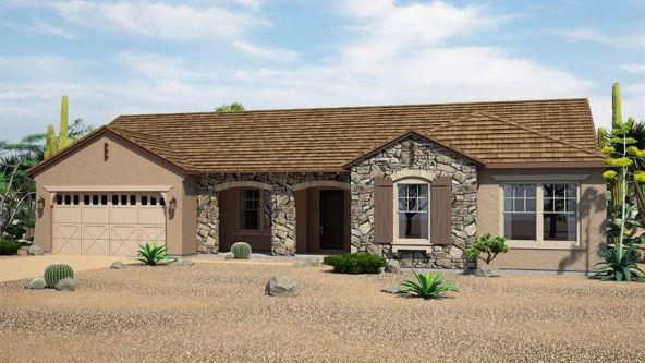 3009 East Valencia Drive, Phoenix, AZ 85042 Photo 3