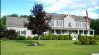 Home for sale: 7 Salisbury Ct., Rhinebeck, NY 12572