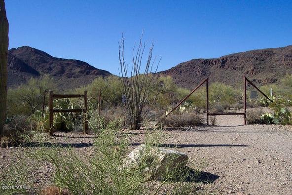 5961 W. Tucson Estates, Tucson, AZ 85713 Photo 47