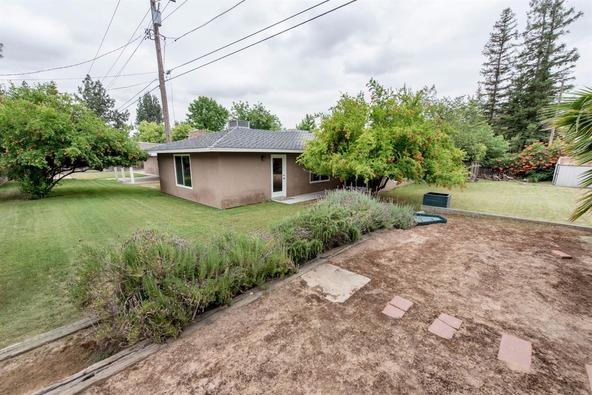 5672 N. Woodson Avenue, Fresno, CA 93711 Photo 36