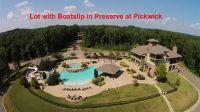 Home for sale: 68 Preserve, Savannah, TN 38372