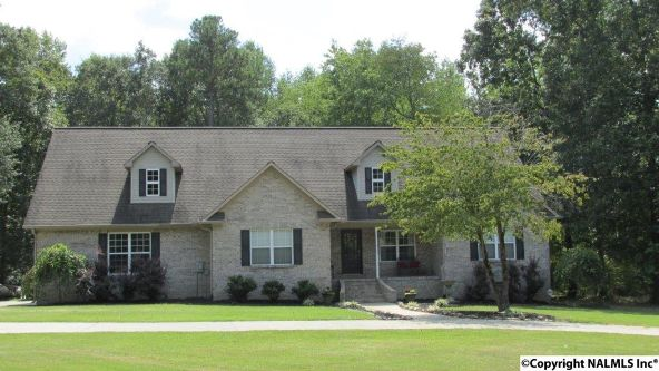 92 Hidden Lakes Dr., Boaz, AL 35957 Photo 1