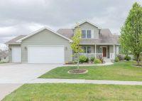 Home for sale: 2 Buffalo Ct., Le Claire, IA 52753