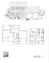 Home for sale: Lot 18 Lock Tenders Dr., Elbridge, NY 13080