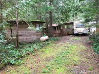 Home for sale: 146 Big River Blvd. W., Maple Falls, WA 98266