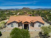 Home for sale: 31205 N. 65th St., Cave Creek, AZ 85331