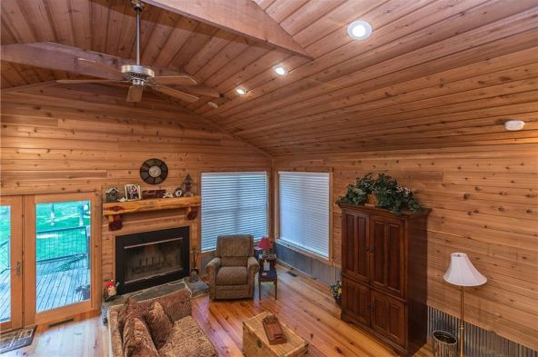 17187 Olive Rd., Fayetteville, AR 72701 Photo 10