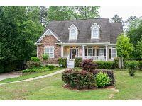 Home for sale: 303 Dane Dr., Woodstock, GA 30188