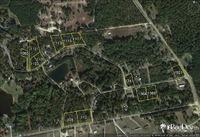 Home for sale: 1366 Sail Club Rd., Hartsville, SC 29550