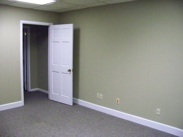 3759 Ross Clark Cir., Dothan, AL 36303 Photo 10